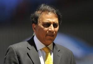 Gavaskar advices India not to take Bangladesh calmly in Quarter-finals.