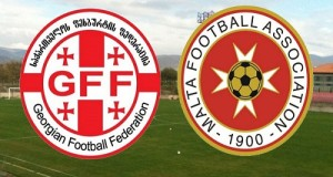 Georgia vs Malta Live Telecast, Streaming 25 March, 2015