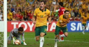 Germany vs Australia Live Streaming, Telecast 25 March, 2015
