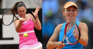 Halep vs Jankovic Live Streaming, score, Preview final 2015 Indian wells