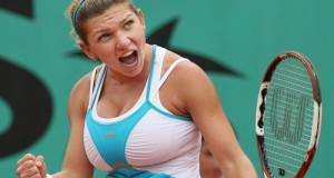 Halep vs Vaidisova Miami Open Live Streaming, telecast, score