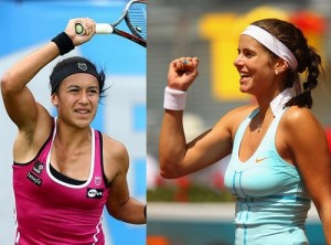 Heather Watson vs Julia Goerges Live streaming 2015 Indian wellsHeather Watson vs Julia Goerges Live streaming 2015 Indian wells.