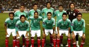 Herrera confirmed Mexico roster for Paraguay, Ecuador games