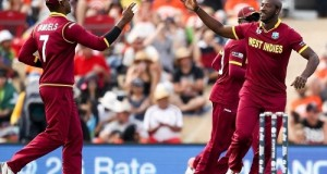 How West Indies can beat New Zealand in CWC Quarter-Final