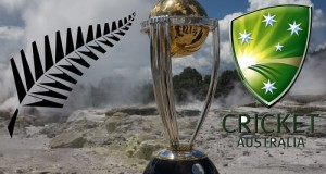 ICC Cricket World Cup 2015 Final Schedule Teams, Time, Venue
