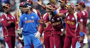 India vs West Indies world cup 2015 Preview, Predictions