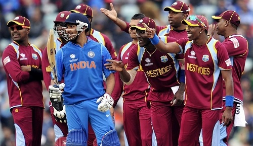 India vs West Indies 2015 world cup preview, predictions.