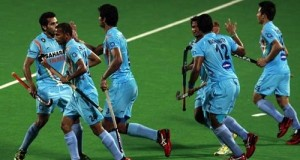Indian 18-man squad declared for 24th Sultan Azlan Shah Cup