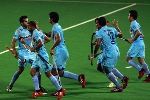 Indian 18-man squad declared for 24th Sultan Azlan Shah Cup.