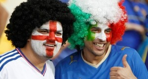 Italy vs England Friendly football preview, predictions 31 March 2015