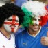 Euro 2020 final: England faces Italy to end title drought