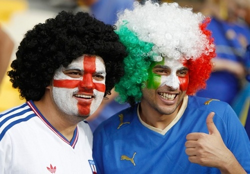 Italy vs England Friendly football preview, predictions 31 March 2015.
