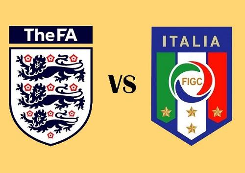 Italy vs England Live Streaming, Telecast, Score Football Friendly 31-03-2015.
