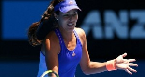 Ivanovic vs Garcia Monterrey open SF preview, live streaming, score
