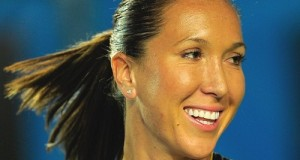 Jankovic vs Lisicki Semi-Final preview, live streaming, score Indian Wells 2015