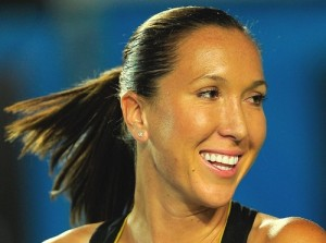 Jankovic vs Lisicki Semi-Final preview, live streaming, score Indian Wells 2015.