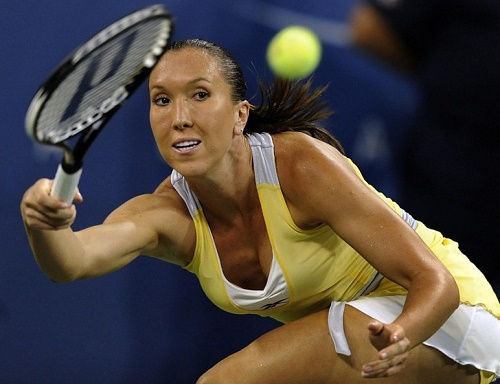 Jankovic vs Tsurenko live streaming, preview Indian Wells 2015.