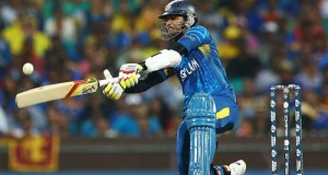 Kithruwan sent to Australia for injured Dinesh Chandimal in SL squad