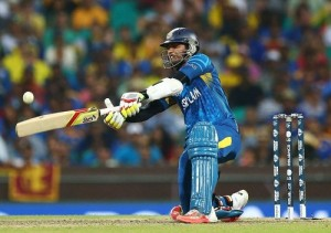 Kithruwan sent to Australia for injured Dinesh Chandimal in SL squad.