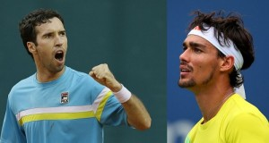 Kukushkin vs Fognini live score, streaming, preview davis cup 2015