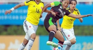Ortiz: 2015 FIFA world cup opener against Mexico will be special