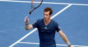 Murray vs Isner Live telecast, streaming, preview davis cup