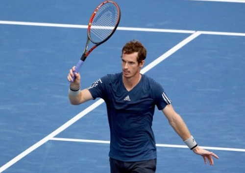 Murray vs Isner Live telecast, streaming and preview davis cup.