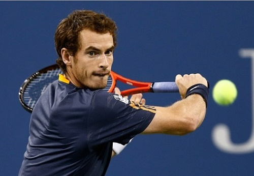 Murray vs Pospisil Indian Wells Masters preview, live streaming 2015.