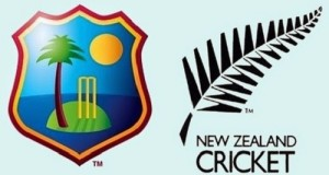 NZ vs WI Quarter-final live streaming, telecast, score world cup 2015