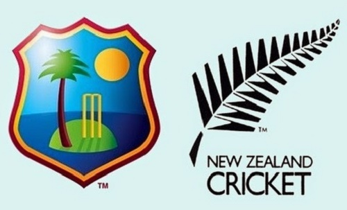NZ vs WI Quarter-final live streaming, telecast, score world cup 2015.