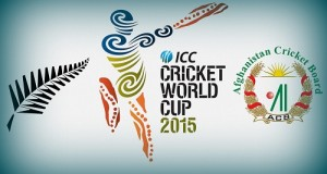 New Zealand vs Afghanistan world cup 2015 live stream, score, preview