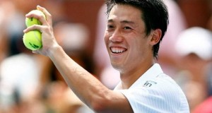 Nishikori vs Harrison Live Stream, telecast, score Indian wells Masters 2015