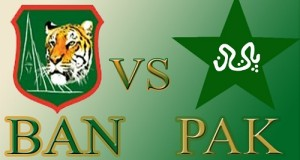 BAN vs PAK Warm-Up Live Score, Streaming 2017 Champions Trophy