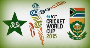Pakistan vs South Africa live streaming, score, preview cwc15