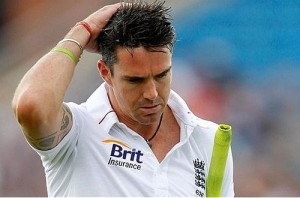 Pietersen gets hopes from incoming ECB Chairman Graves.