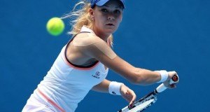 Radwanska vs Watson Live Stream, telecast, preview Indian wells 2015