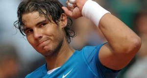 Rafael Nadal vs Donald Young Live Streaming, score Indian Wells 2015