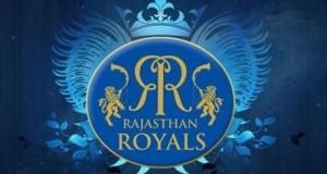 Rajasthan Royals 2019 Squad, Team, Players