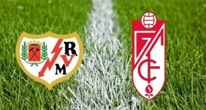 Rayo Vallecano vs Granada Live telecast, streaming, preview 2015 La-Liga