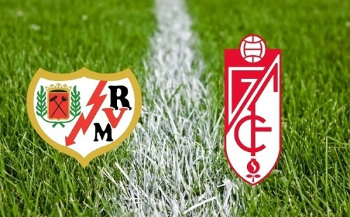 Rayo Vallecano vs Granada Live telecast, streaming, preview 2015 La-Liga.