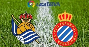 Real Sociedad vs Espanyol live stream, tv channels, score and preview