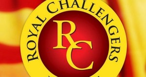 Royal Challengers Bangalore Squad for IPL 2015