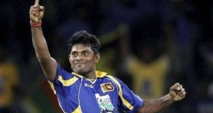 Prasanna may replace injured Herath in Sri-Lanka squad cwc15