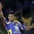 Prasanna may replace injured Herath in Sri-Lanka squad cwc15