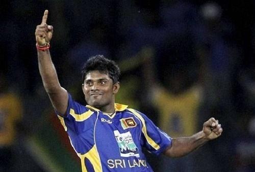 Seekkuge Prasanna may replace injured Herath in Sri-Lanka squad cwc15.