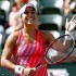 Serena, Timea, Karolina, Heather reached at 4th round of Indian Wells
