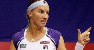 Serena Williams vs Svetlana Kuznetsova Live Streaming Miami Open 2015