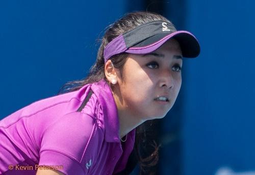 Serena vs Diyas Preview, Live telecast, streaming Indian Wells 2015.