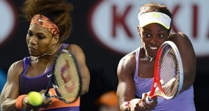 Serena vs Sloane Preview, Live Streaming, Score Indian Wells 2015