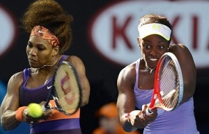Serena vs Sloane Preview, Live Streaming, Score Indian Wells 2015.